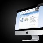 Fiche produit AIS Webshop - DGAC
