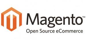 Magento - Ynote : Déployer une solution Magento eCommerce a coût maitrisé