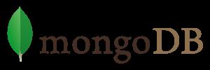 mongodb-nosql-logo