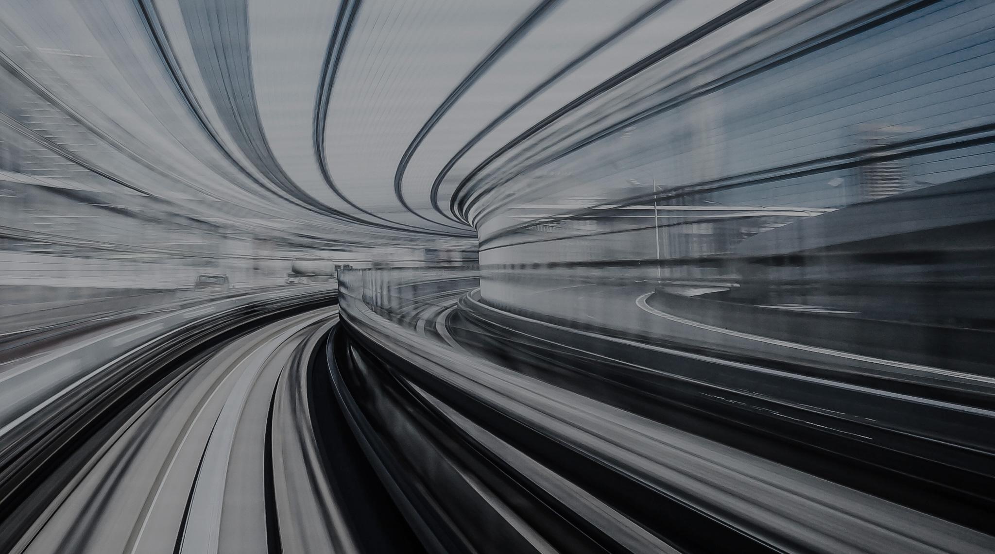 PostgreSQL : Resynchronisation de la séquence des clés primaires d'une table