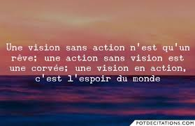 action-vision