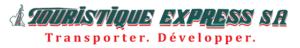 logo-touristique