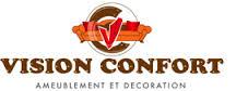logo-vision-confort