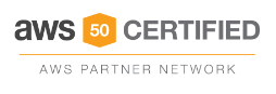 certified-aws