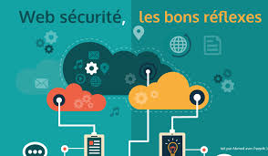 securite-web