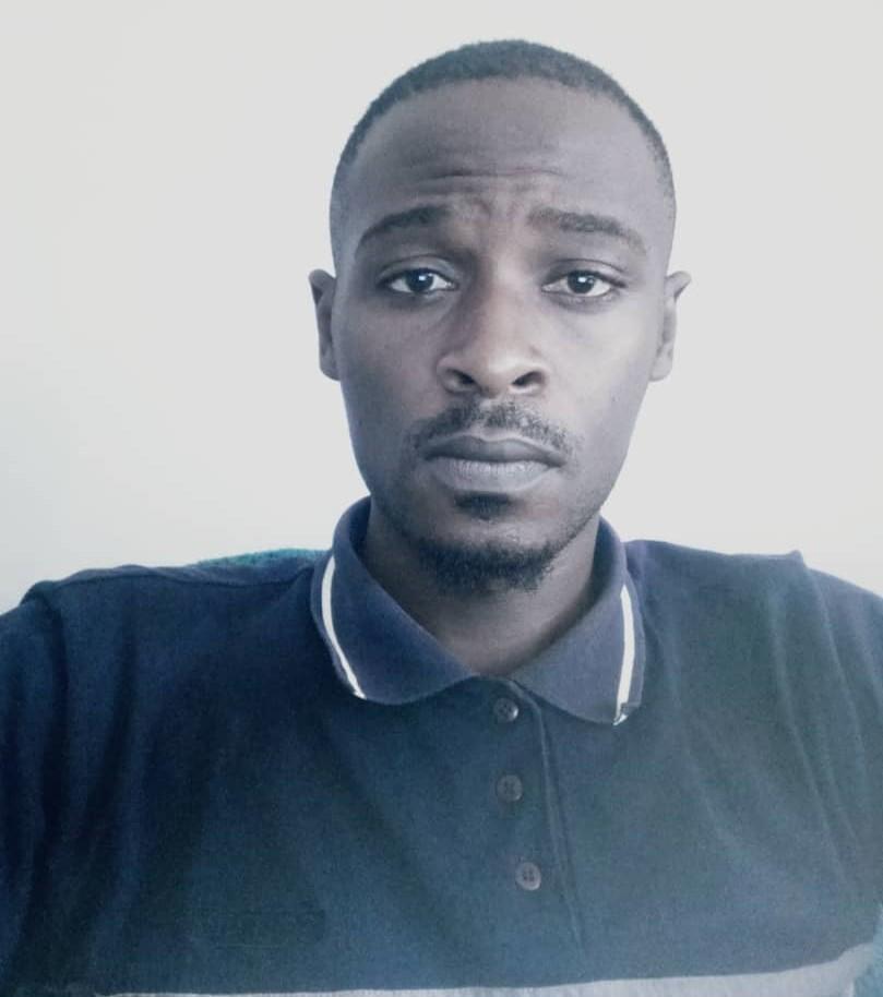 David Cedric Takougoum Fowe